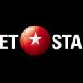 Обзор букмекерской конторы BetStars