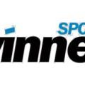 Обзор букмекерской конторы Winner Sport